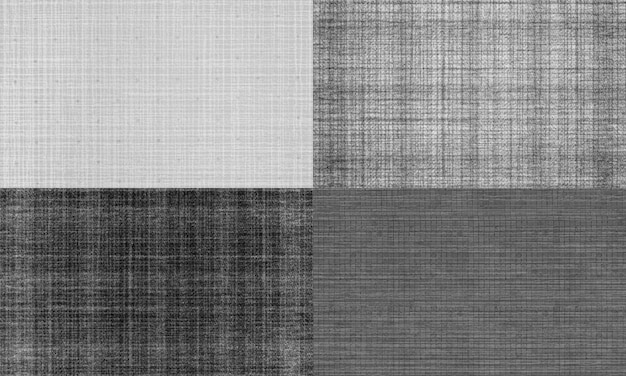 Abstrakcyjne linie collage tekstury