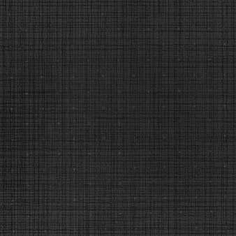 Abstrakcyjne mole tkaniny tekstury