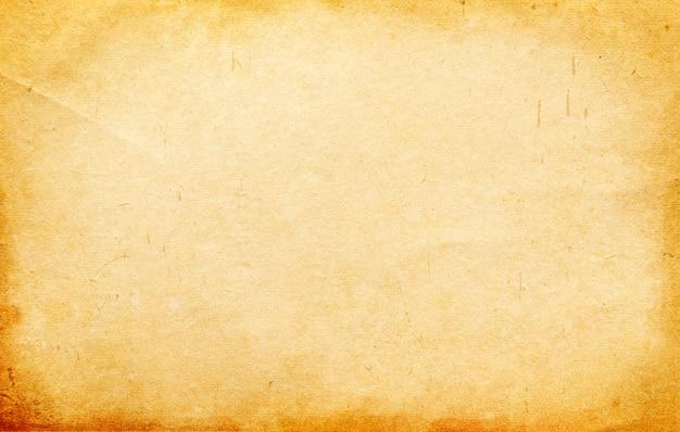Abstrakcyjne, postarzane, starożytne, antyczne, vintage, tapety, żółte