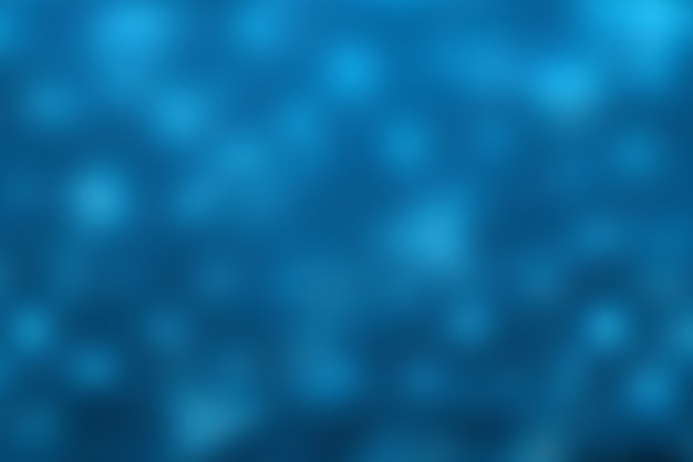 Abstrakcyjne tekstury niebieski kolor tła