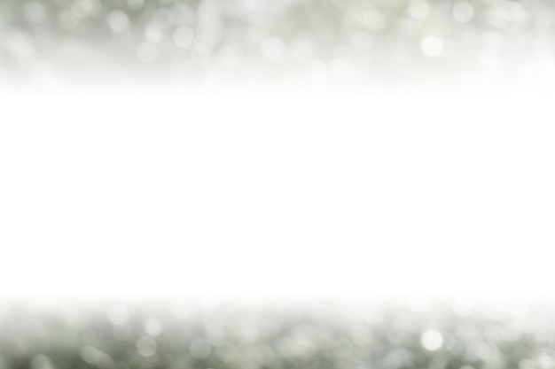 Abstrakcyjne tło bokeh koła na boże narodzenie, newyears lub słodkie tło valentines