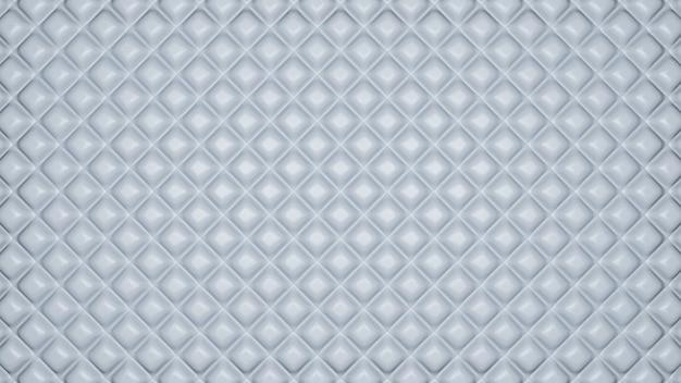 Abstrakcyjne tło renderowania 3d dla tła