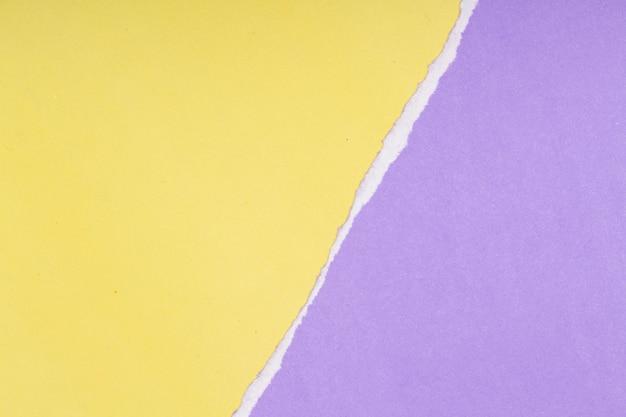 Abstrakcyjne tło tekstury papieru