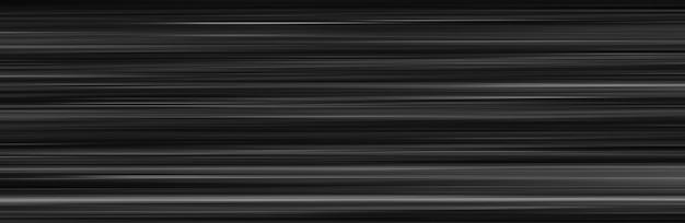 Abstrakcyjny wzór czarny kolor paski dla projektu tła, okładka ton tła.
