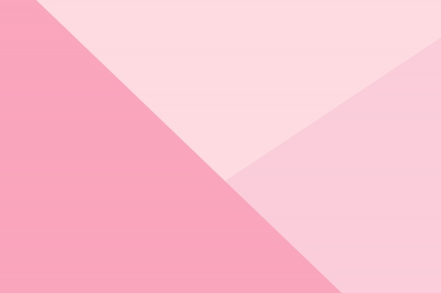 Abstrakt barwił trzy brzmienie papieru wektoru tło.