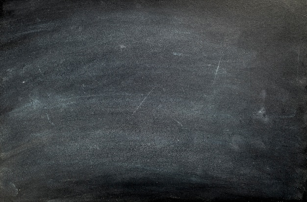 Abstrakt kreda nacierał out na blackboard dla tła
