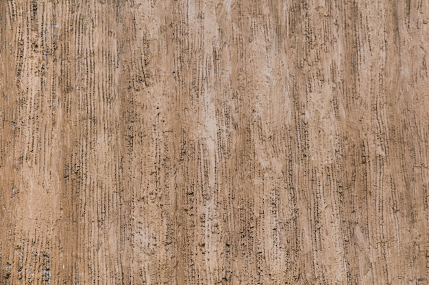 Abstrakta cementu ściany płytki tekstury tło