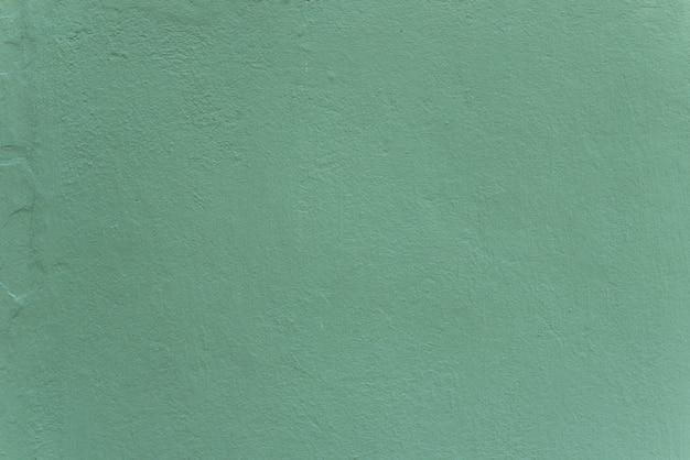 Abstrakta zielony tło z grunge teksturą