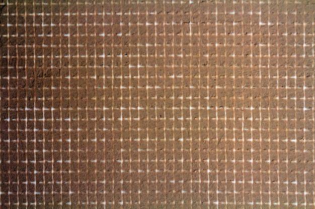 Abstrsact tekstura tło remontu ściany
