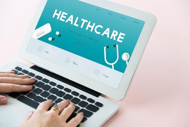Aid healthcare kontrola bezpieczeństwa medycznego