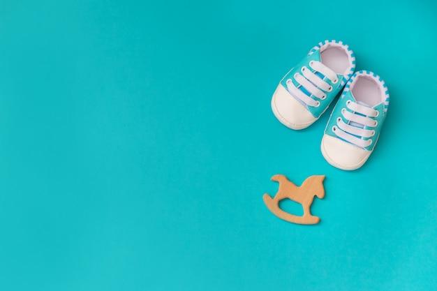 Akcesoria dla niemowląt dla noworodków