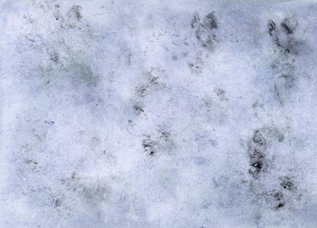 Akwarela malarstwo marmur szare tło abstrakcyjne pastelowe płynne tło sztuki marmurowy nadruk tekstylny