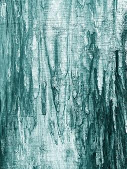 Akwarela maluje zielonych kolorów naturalny abstrakcjonistyczny tło z teksturą.