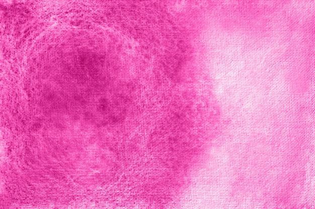 Akwarela pastelowe tło ręcznie malowane. akwarelowe kolorowe plamy na papierze.