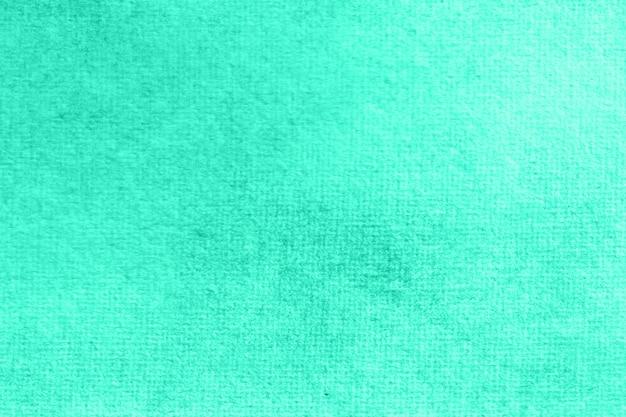 Akwarela pastelowe tło ręcznie malowane. aquarelle kolorowe plamy na papierze.