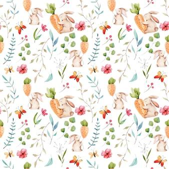 Akwarela słodki deser ilustracja walentynki ramki. pyszne ciasto i ilustracja czekolady. wesele kwiatowy zestaw.
