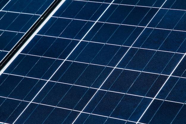 Alternatywne źródła energii do paneli słonecznych