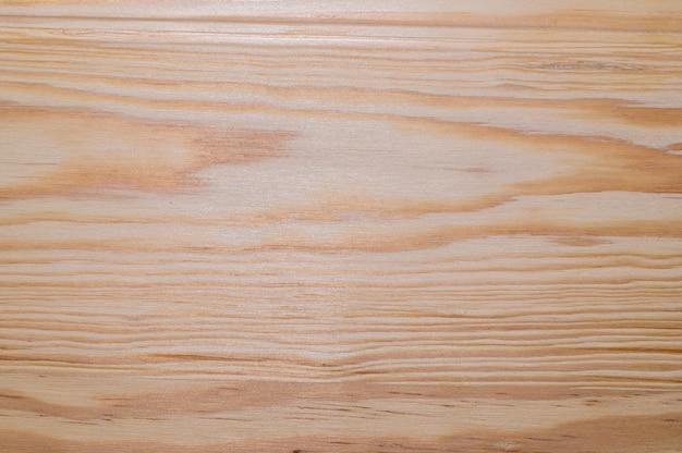 Ameryka deseniowy sosnowego drewna podłoga tło