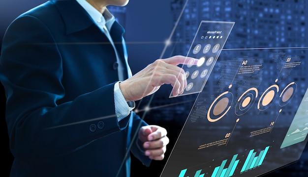 Analiza ryzyka inwestycji biznesowych