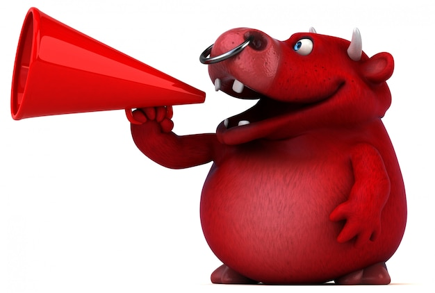 Animacja red bull