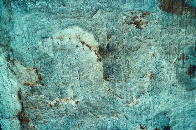 Antyczna calypso nieba granitu kamienia powierzchnia jama dla wnętrza