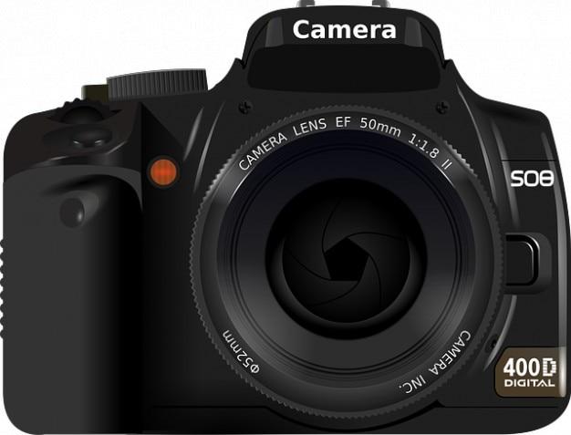 Aparat cyfrowy cam photography przenośny