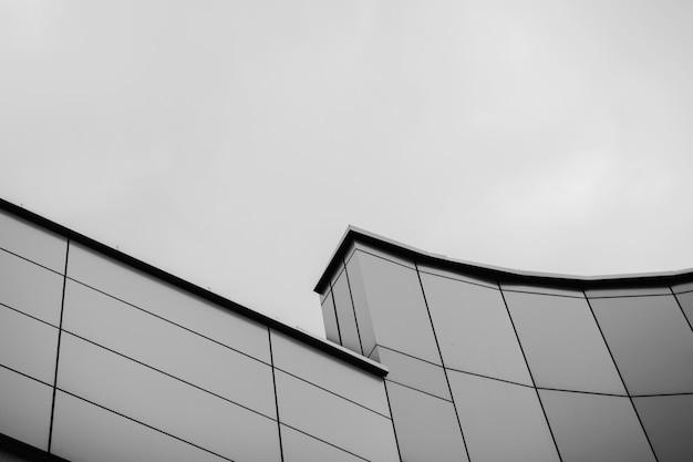 Architektura abstrakcyjna