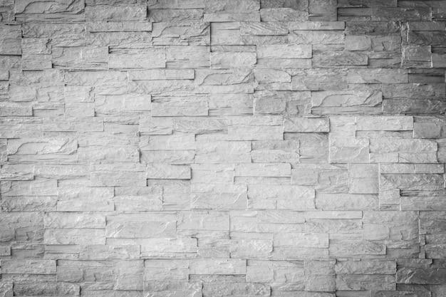 Architektura brudne cementu solidny mur