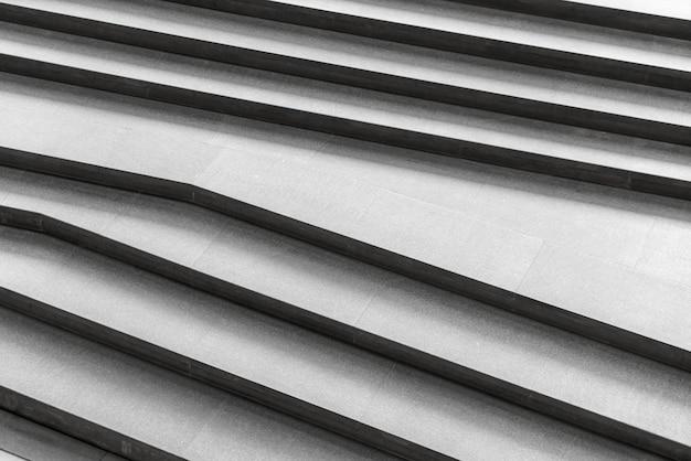 Architektura konstrukcji schodów