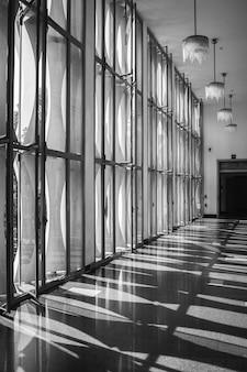 Architektura pałacu niepodległości w ho chi minh