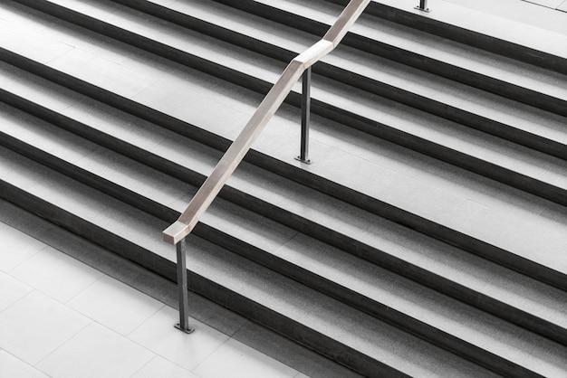 Architektura projektowania schodów