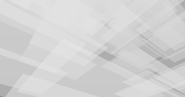 Architektura streszczenie tło. ilustracja 3d nowoczesnej koncepcji