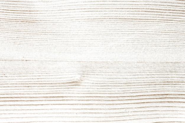 Archiwalne drewniane deski teksturowane tło