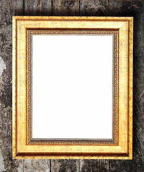 Archiwalne ramki na zdjęcia