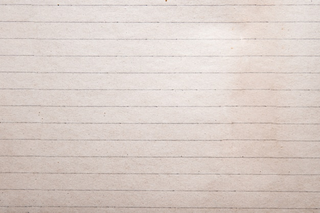 Arkusz notatnik stary władca rocznika, teksturowanej tło