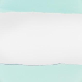 Arkusz papieru tekstury