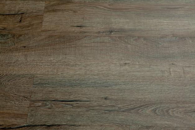 Arkusze z litego drewna sklejka i fornir, dąb, buk, wiśnia, orzech, klon, jesion, wenge, sosna, tek, drzewo różane i inne do budowy mebli lub domu lub na mdf, pb na powierzchni tekstury tła.