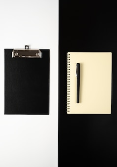 Artykuły biurowe dla biznesu