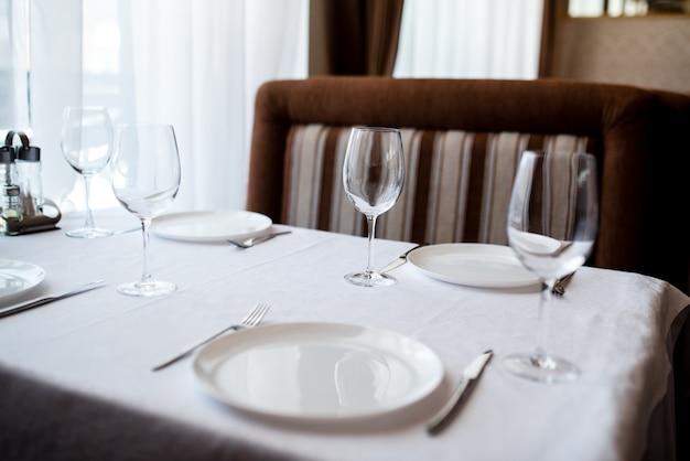 Artykuły stołowe