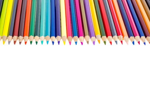 Artykuły szkolne i akcesoria dla studentów