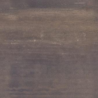 Asfaltowa droga bez szwu tekstury widok z góry strzelanie z drona