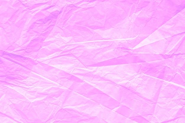 Backgrounf z miękkiego papieru do pakowania w chusteczki tekstury