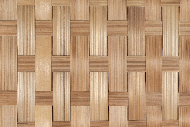 Bambus wikliny tło