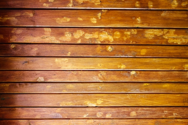 Bambusowy drewniany tło