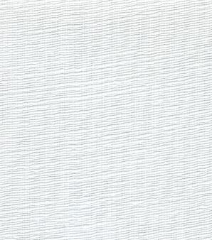 Bandaż tekstury tła