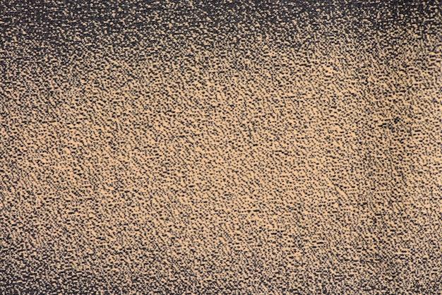 Bawełna grunge kolor splotu streszczenie