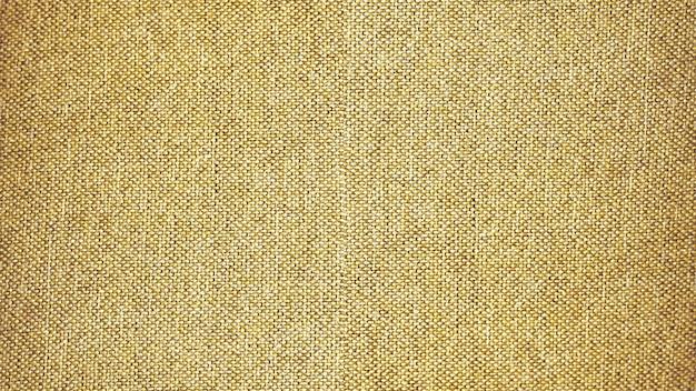 Bawełniane tapety w jasnym odcieniu sepii