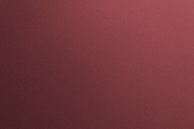 Beton czerwony teksturowanej ściany
