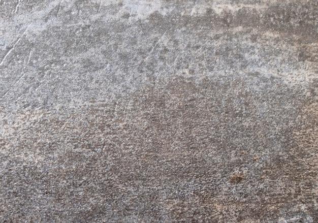 Beton, kamień tekstura tło z naturalnymi wzorami