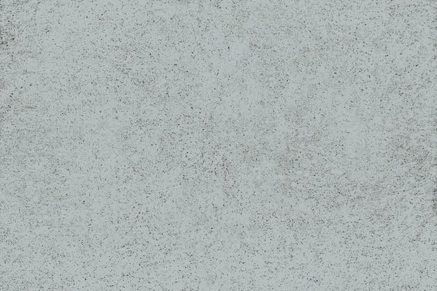 Beton malowany na szaro z teksturą